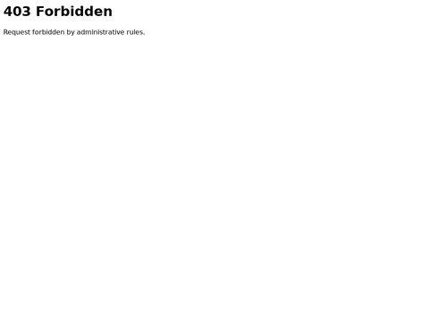 Rendos.pl producent dronów
