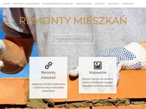 RemontySJ.pl