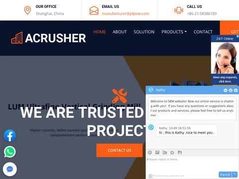 Rekords.com.pl