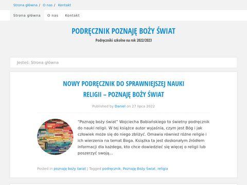 Rewit Południe usługi księgowe Bielsko-Biała