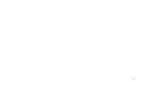 Ryba.net.pl - moda damska