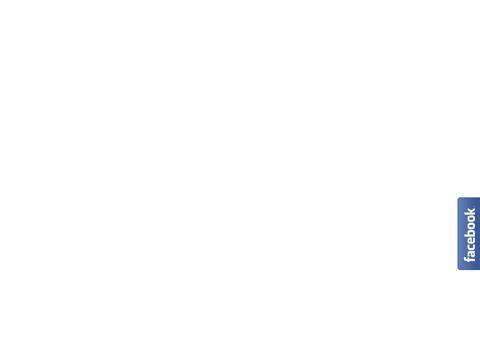 Uniwersytetrozwoju.pl Katowice atrakcje dla dzieci