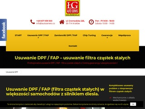 Usuwanie-dpf-fap.pl