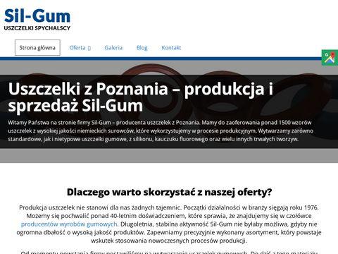 Uszczelka.com