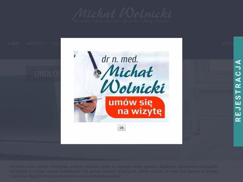 Urologdzieciecy.com