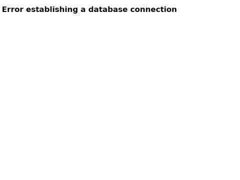 Tkgeo.pl - geodeta Wołomin