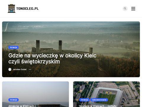 Tonocleg.pl