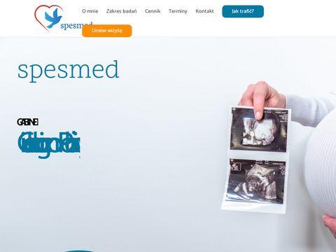Tomasz-jakubiak.pl ginekolog