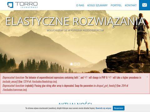 Torroinv.pl