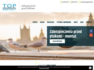 Topprotect.pl