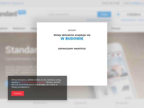 Toysfun.pl