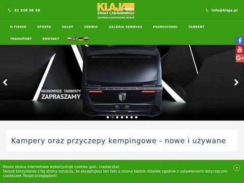 Tabbert.pl