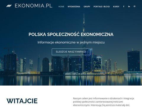 TAB SP. Z O.O. soki owocowe producent