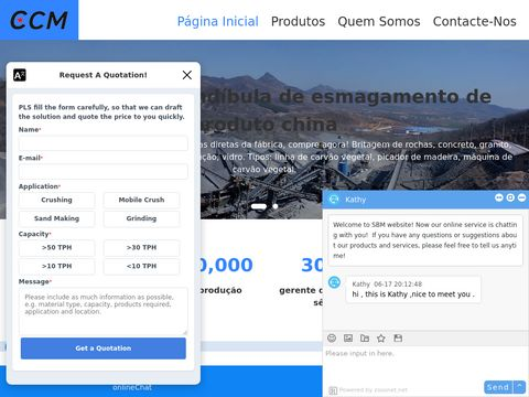 Tattoowawa.pl studio tatuażu