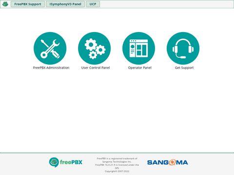 Prowadzenie księgowości dla firm - Taxcare.pl