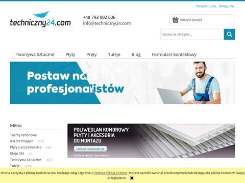 Techniczny24.com