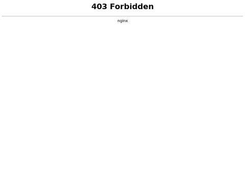 Technob.pl - urządzenia chłodnicze