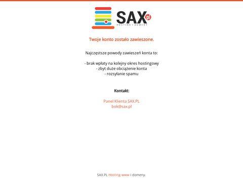 Tylkodukan.pl zasady, fazy i przepisy w diecie dukana