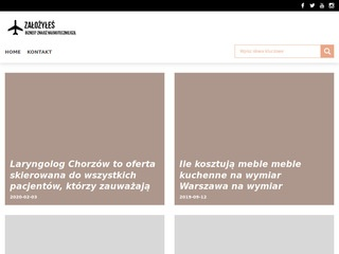Tylkonajlepsze.pl