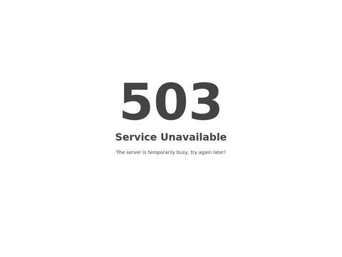 Tzcleaner24.pl sklep ze sprzętem do sprzątania