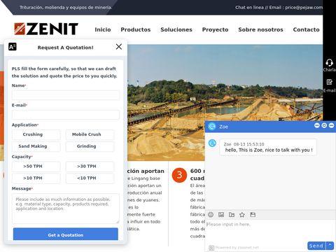 Twojaprzyszlosc.com.pl czy znajdę pracę wróżby