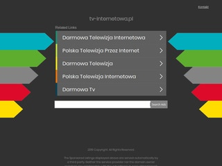 Tv-internetowa.pl