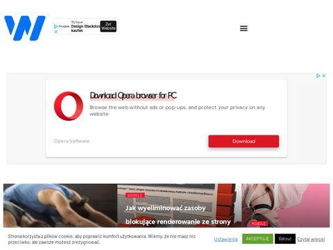 Forum o Windows Phone