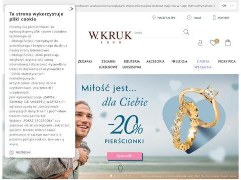 Wkruk.pl Certina