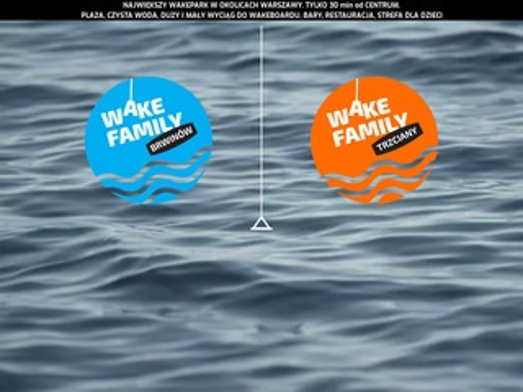 Wakefamily.pl