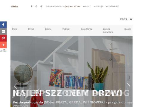Wawruk.pl