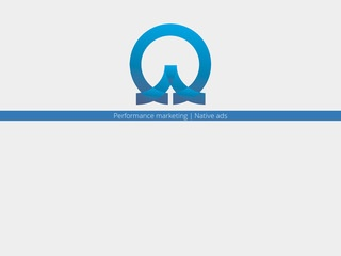Web51.pl - pozycjonowanie stron www