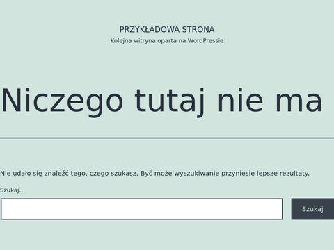 Wyjsczdlugow.pl pomożemy Ci wyjść z długów