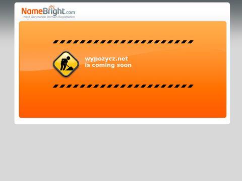 Wypozycz.net - wypożyczalnia samochodów Łódź