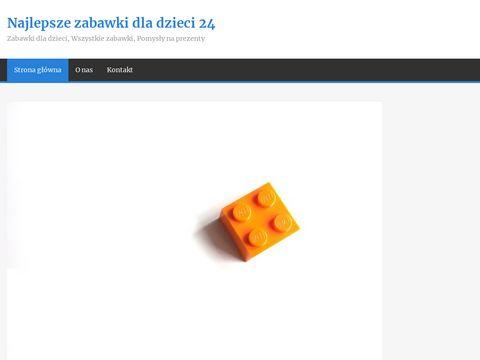 Wypozyczalniasamochodowgdynia.pl Bona