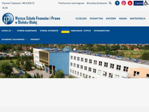 Wsfip.edu.pl