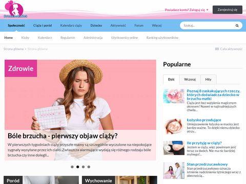 Wrozka.tv - porady wróżek i doradców online