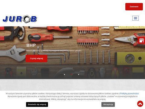 Jurob.eu
