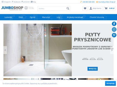 Jumbo-shop.pl sklep internetowy