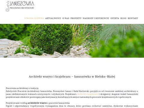 Januszowka.pl