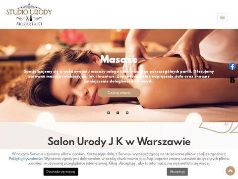 Jk-salonurody.pl