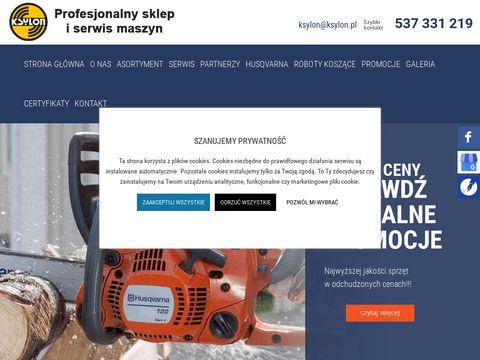 Ksylon.pl