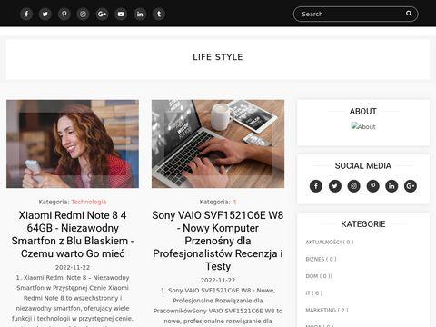 Kserokopiarki-profit.pl