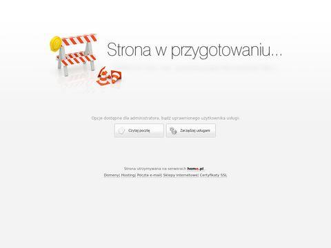 Konica Minolta serwis kserokopiarek kseromax.com