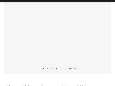 Kryptoportal.pl