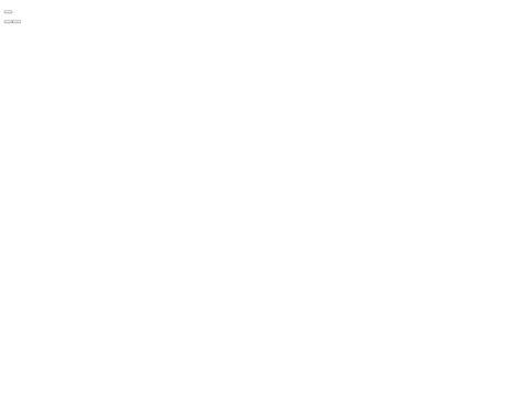 Krakgastro.pl - zmywarko wyparzarki gastronomiczne