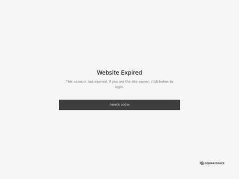 Kreomedia - profesjonalne filmowanie 4K Wrocław