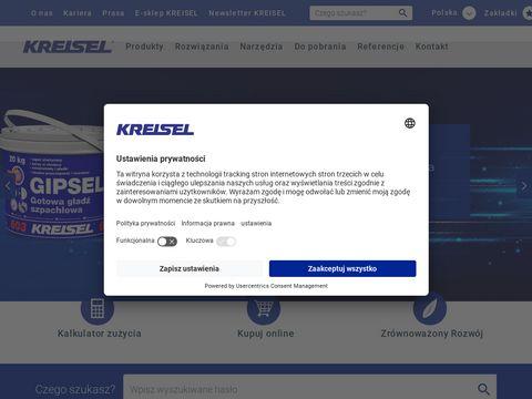 Kreisel.pl fuga 730