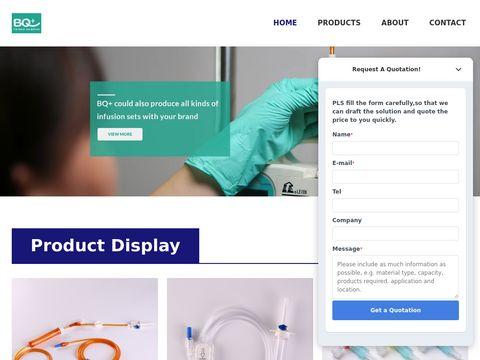 Kwiaciarnialegionowo.pl