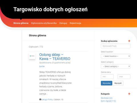 Kurban laser frakcyjny Gdańsk