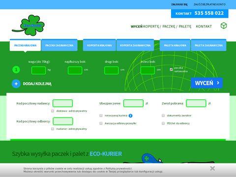 Kurier-btl.pl